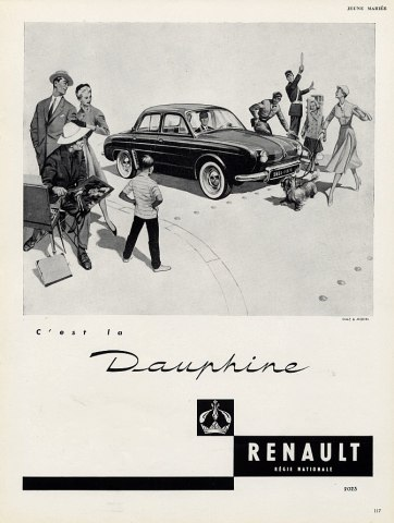 1955 renault-a-dauphine