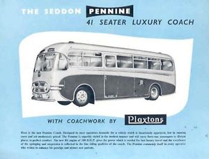 1955-Seddon-Pennine-Plaxtons-Intercity-Bus-Brochure