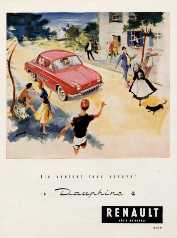 1956 renault-a-dauphine