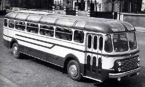 1956 renault r4192