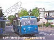 1957 fbw-lex2