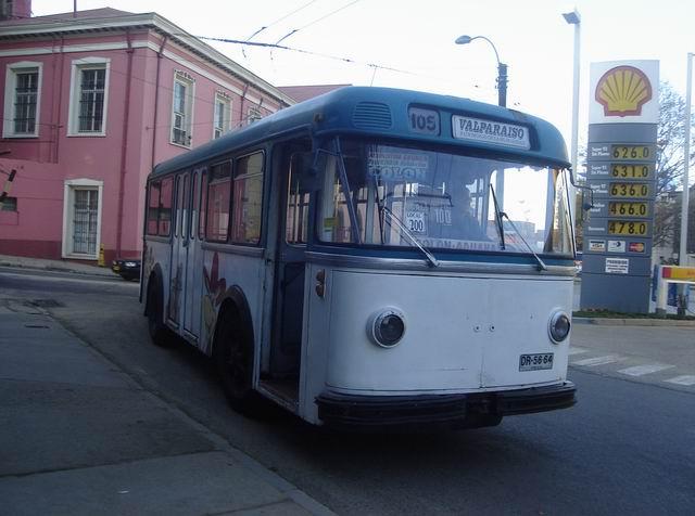 1957 fbw valparaiso 01
