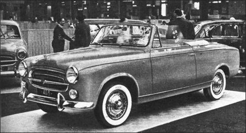 1957 peugeot 403 cabrio (2)