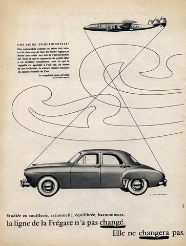1957 renault-cars-a-fregate-matthey