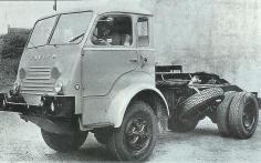 1957 renault