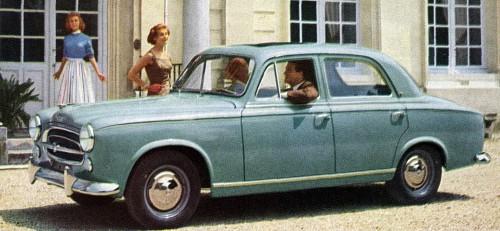 1958 peugeot 403 (2)
