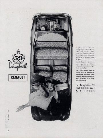 1958 renault-b-dauphine