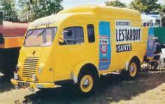 1958 renault R2065