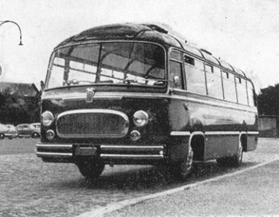1959 Perl St 34 Perl-Auhof