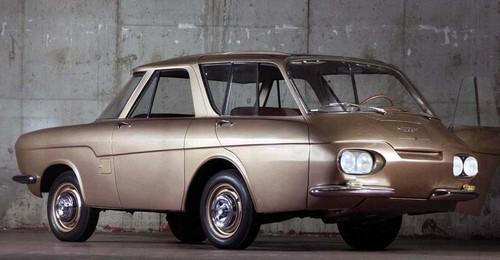 1959-renault-900-prototype_139525533