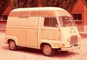 1959 Renault Estafette (2)