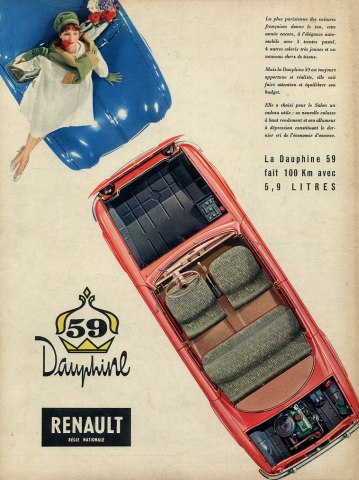 1960 renault-a-dauphine