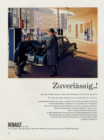 1960 renault-b