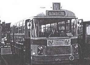 1961 saviem sc2