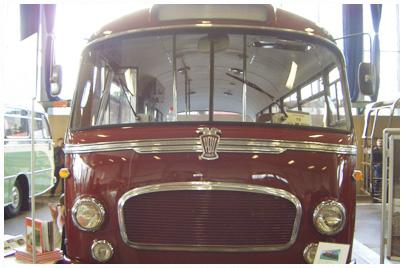 1962 Perl-auhof-busse-st-42-02b