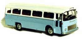 1962 Saviem SC5