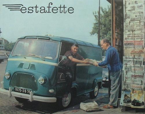 1963 camion-utilitaire-renault-estafette-1963-img