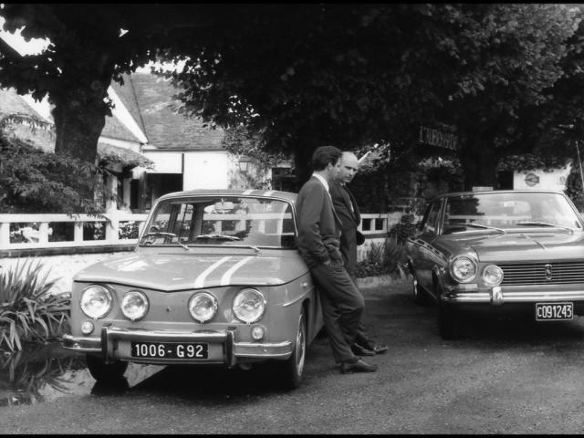 1964-1970-Renault-R8-Gordini-Front-Angle