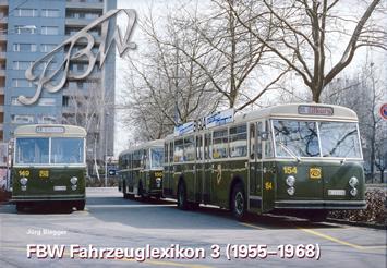 1964 fbw-lex3 gr