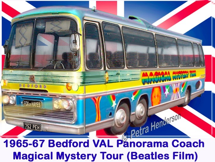 1965-bedford--panorama-bus-3