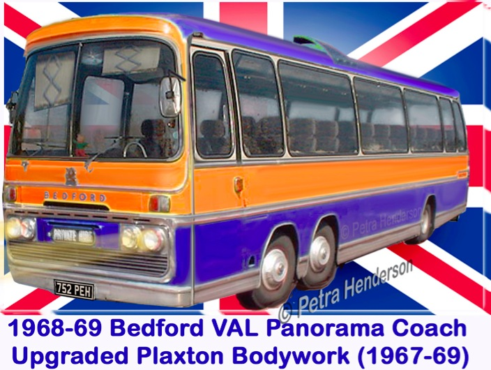 1968-bedford--panorama-bus-2