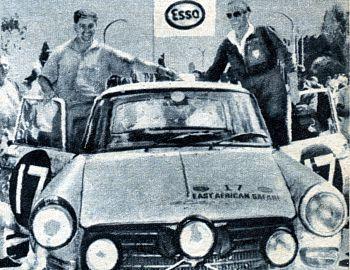 1968 peugeot 404 safari