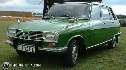 1970 renault-16tl-01