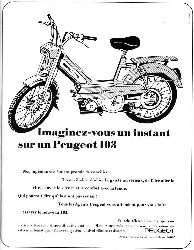 1972 Peugeot-103-6-72