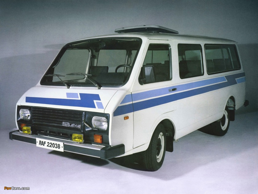 1987-97 RAF 2203a