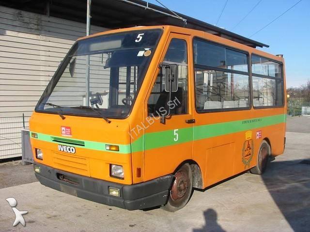 1988 pullman-iveco-urbano