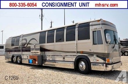 1996-prevost-royal-coach-used-rv-for-sale-americanlisted