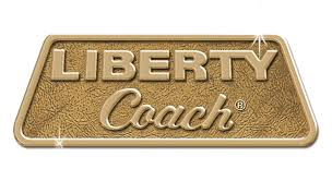 2010 Prevost Liberty Coach