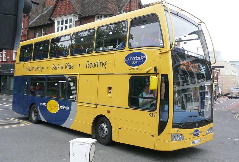 21 Reading_Transport_837