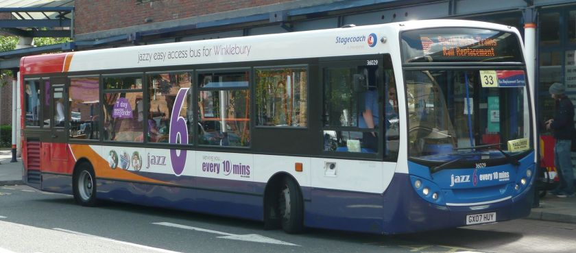 23 Stagecoach_Hampshire_36029