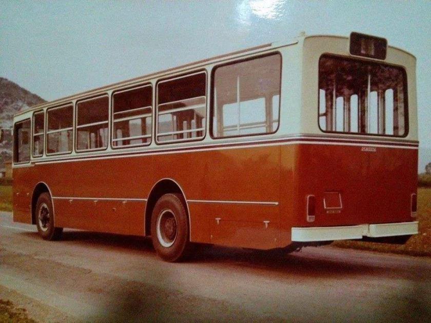 402-415 portesi