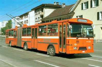 fbw-trolleybus-01