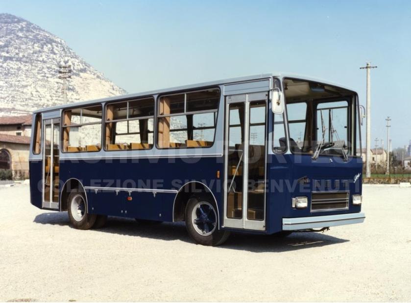 Fiat 314-3 Portesi