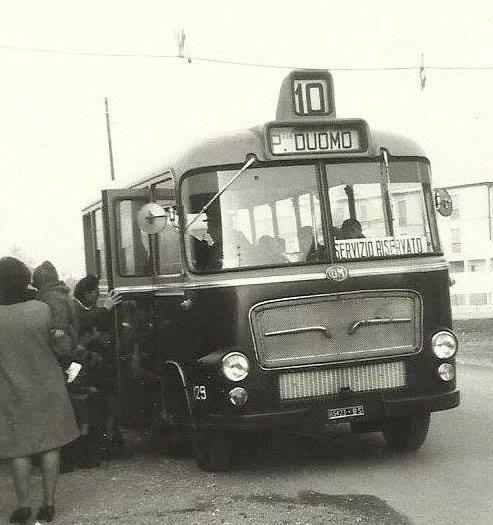 OM Portesi 85