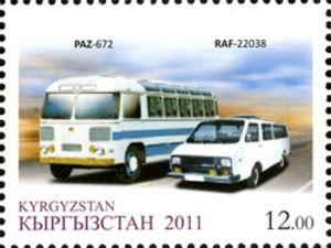Paz-672--amp--Raf-22038