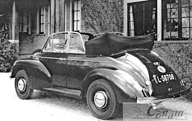 pennock-Morris Minor-1