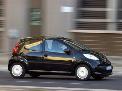 Peugeot 107 (2)