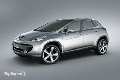 peugeot 3008-suv-to