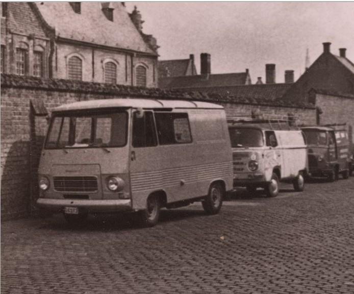 Peugeot bestel10