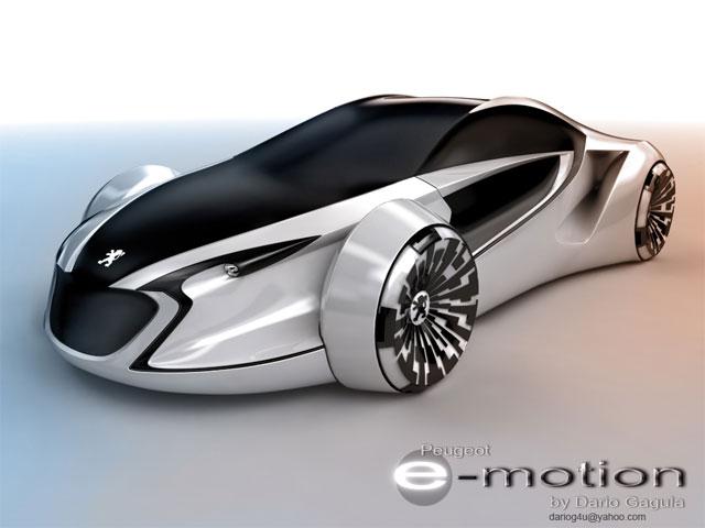 Peugeot e Motion-2 lg