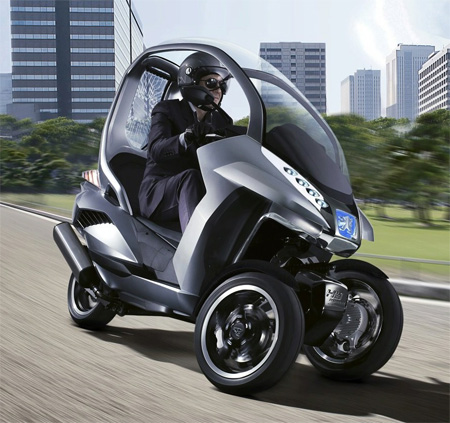 peugeot-hymotion3-scooter-concept3