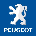 Peugeot Logo a