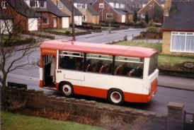 XVU334M Stoniers Seddon Pennine