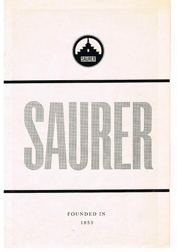 1853 SAURER(CH) (1)