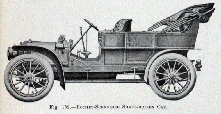 1906 Rochet-Schneider a