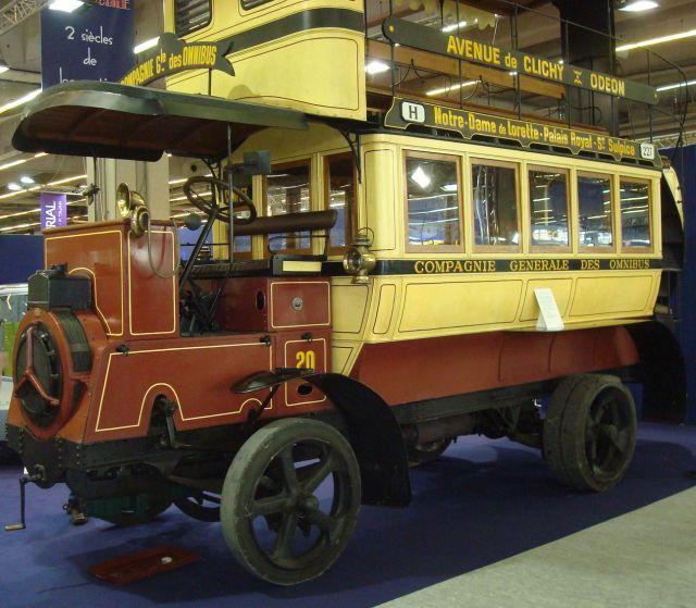 cars buses and trucks rochet schneider lyon france 1894 1932 1950 myn transport blog. Black Bedroom Furniture Sets. Home Design Ideas